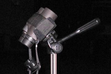 f:id:hp2:20071029000838j:image