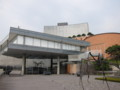 サムスン美術館