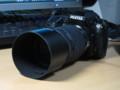 DA55-300mmF4-5.8ED