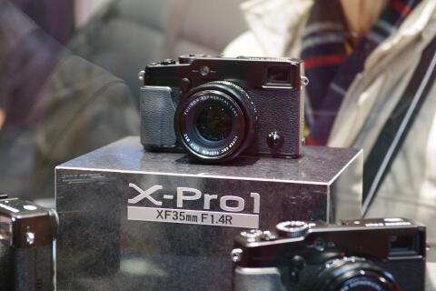 f:id:hp2:20120211212439j:image