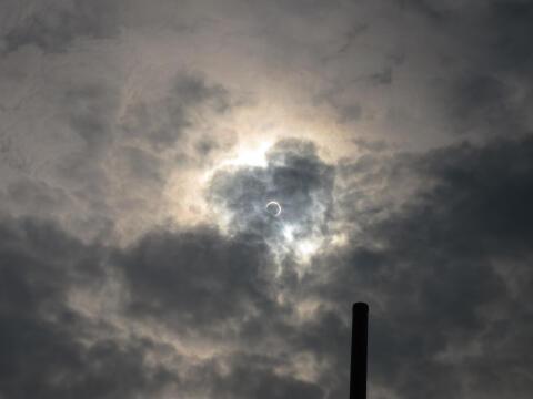 f:id:hp2:20120522001703j:image