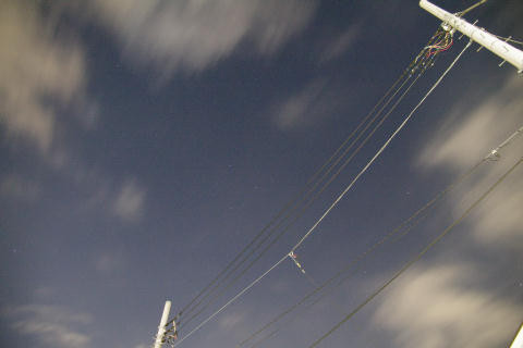 f:id:hp2:20120814231958j:image