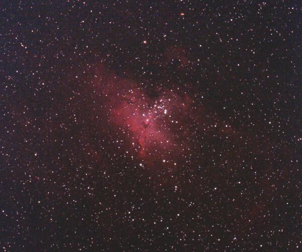 f:id:hp2:20120815001527j:image