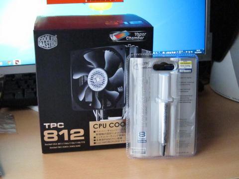 f:id:hp2:20120902211133j:image