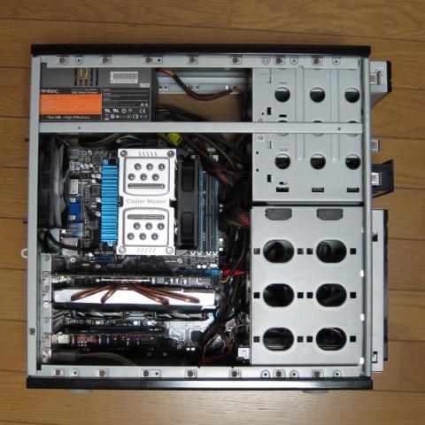 f:id:hp2:20120902211138j:image