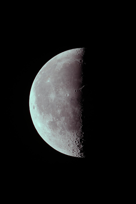 f:id:hp2:20120912005945j:image:w360