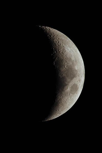 f:id:hp2:20121021232344j:image:w360