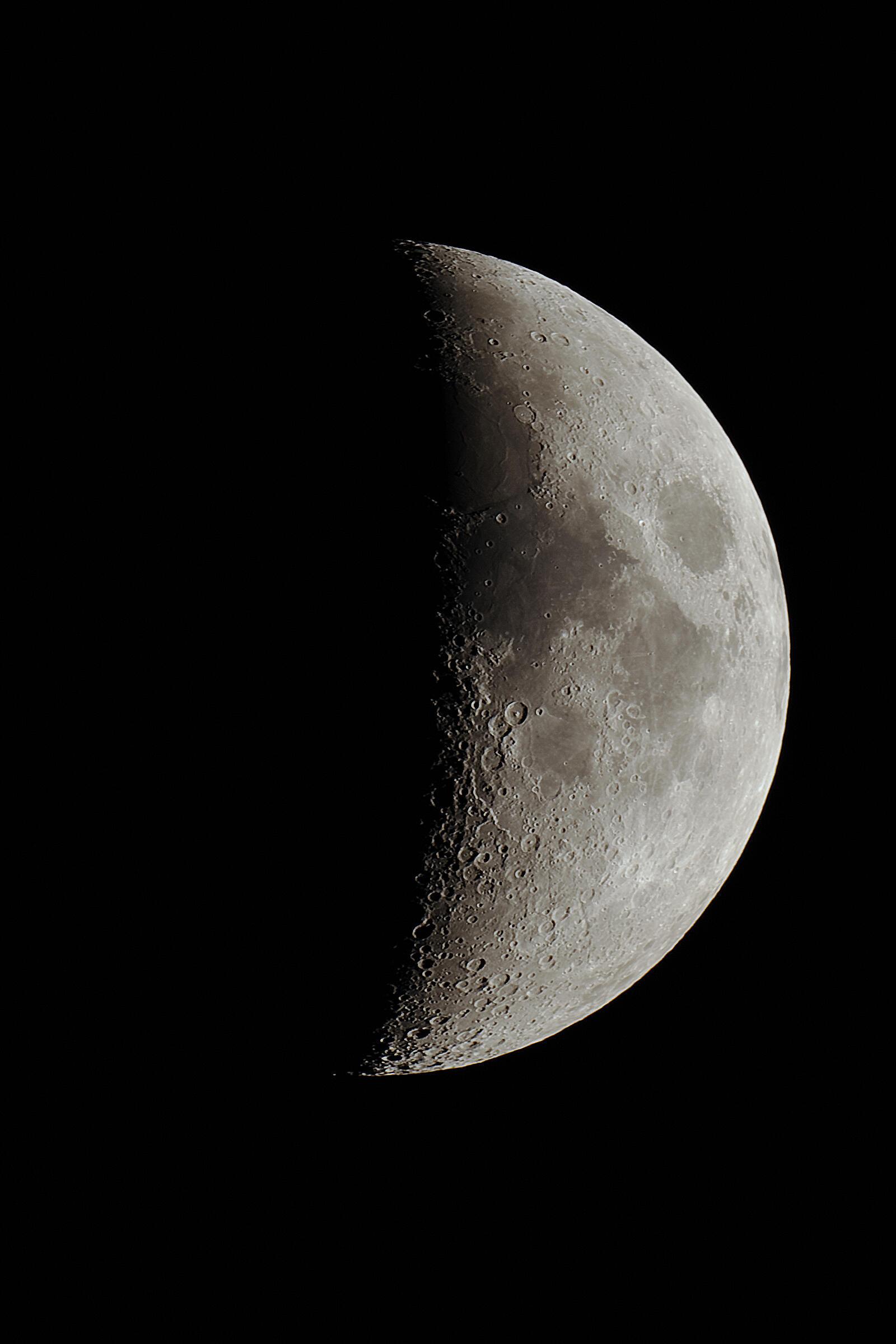 f:id:hp2:20121021232540j:image:w360
