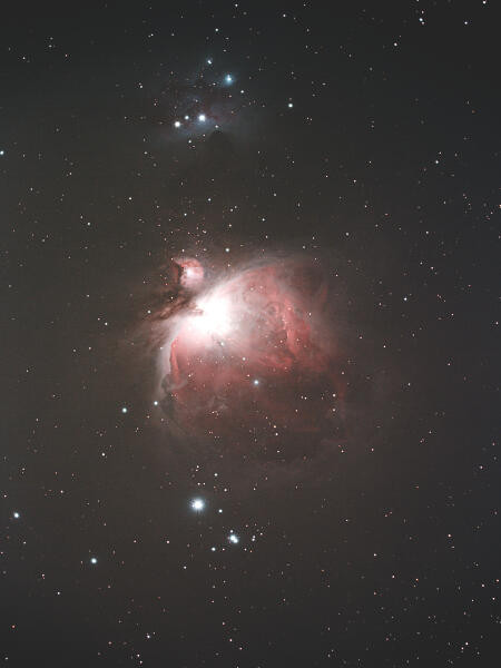 f:id:hp2:20121021232815j:image