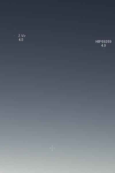f:id:hp2:20131123140800j:image:w360