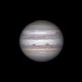 木星 20170504 再処理