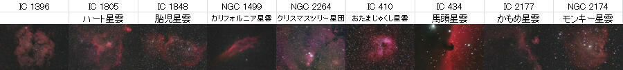 f:id:hp2:20181005005838j:plain