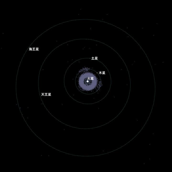 f:id:hp2:20200324185808j:plain:w640