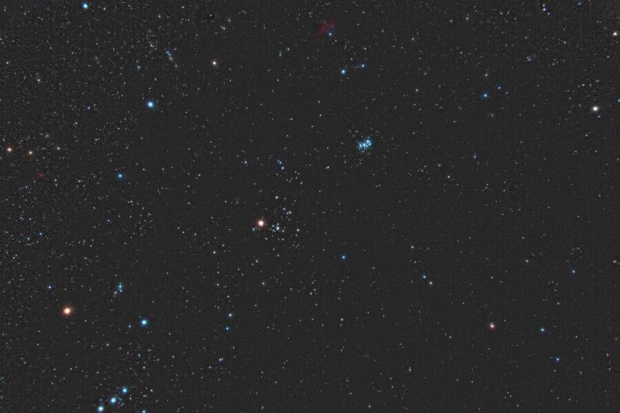 f:id:hp2:20201119184728j:plain
