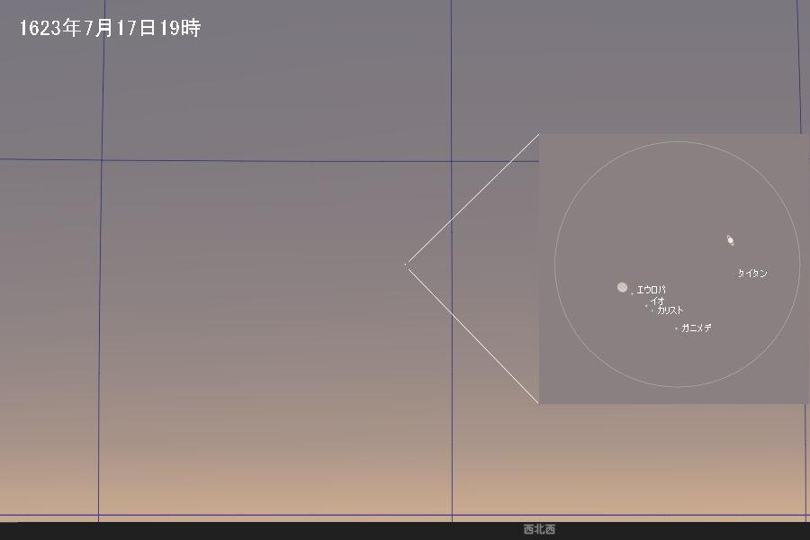 f:id:hp2:20201222232914j:plain
