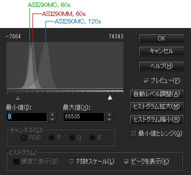 f:id:hp2:20210315184710p:plain