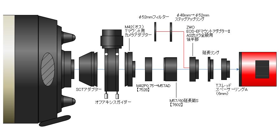 f:id:hp2:20210510190715p:plain