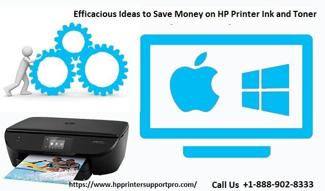 f:id:hpprintersupportpro:20190523192929j:plain