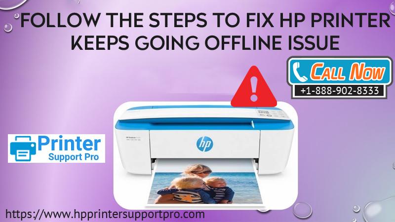 f:id:hpprintersupportpro:20190828181903j:plain