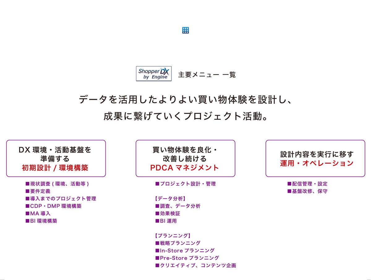 f:id:hpr_saito:20210706101447j:plain