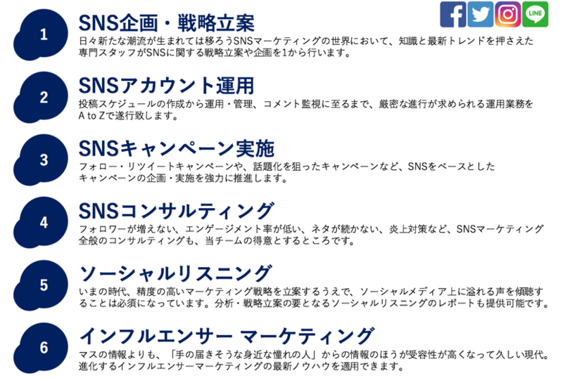 f:id:hpr_sugiyama:20200331235134p:plain