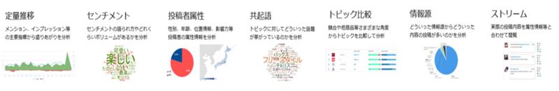 f:id:hpr_sugiyama:20200331235138p:plain