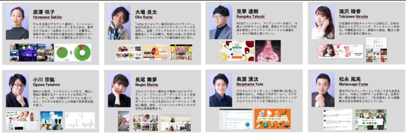 f:id:hpr_sugiyama:20200331235142p:plain