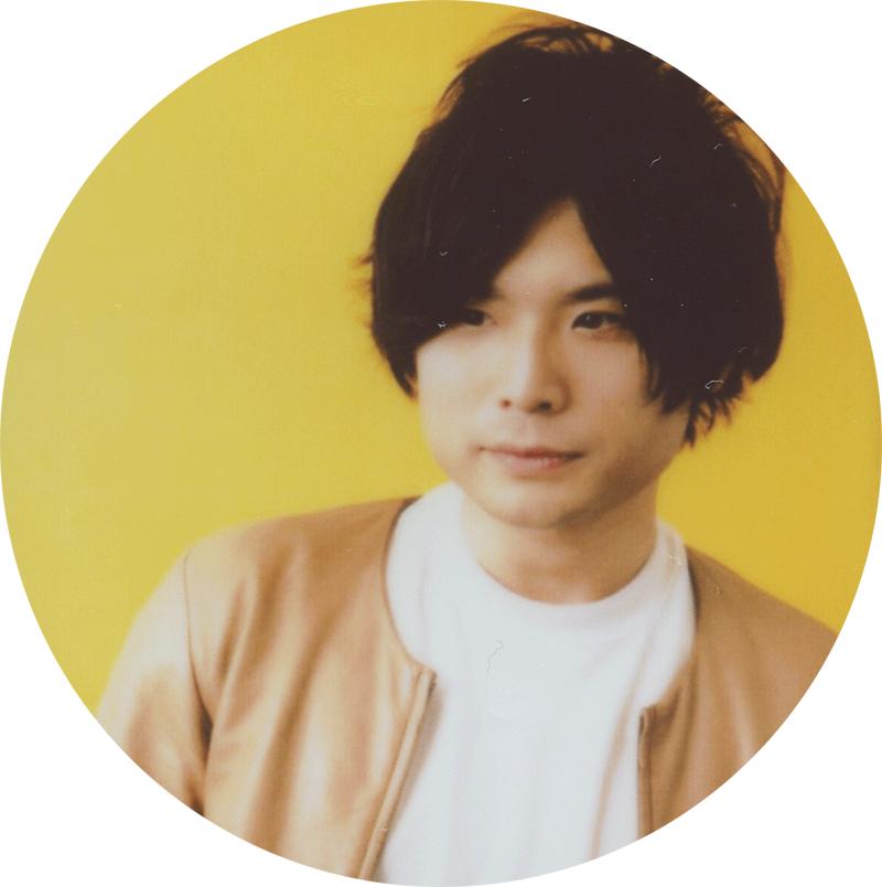 f:id:hpr_sugiyama:20200824175122p:plain