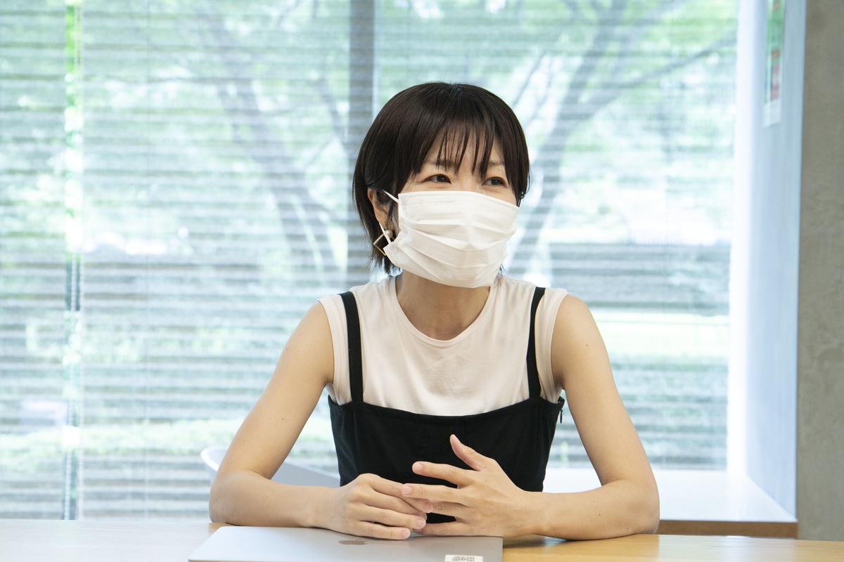 f:id:hpr_sugiyama:20200827202344j:plain
