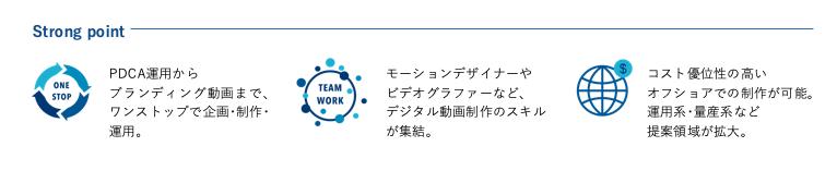f:id:hpr_sugiyama:20200827202508p:plain