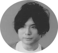 f:id:hpr_sugiyama:20201009121350j:plain