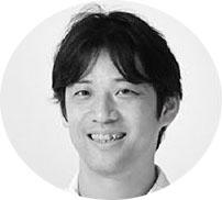f:id:hpr_sugiyama:20201021092424j:plain