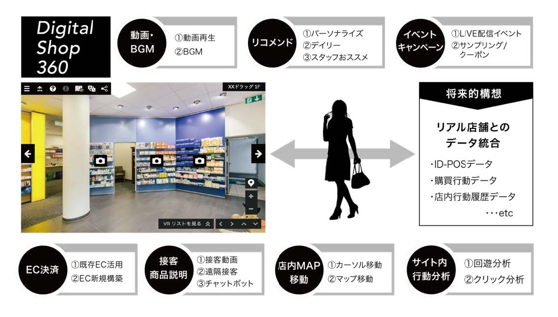 f:id:hpr_sugiyama:20201030092335j:plain