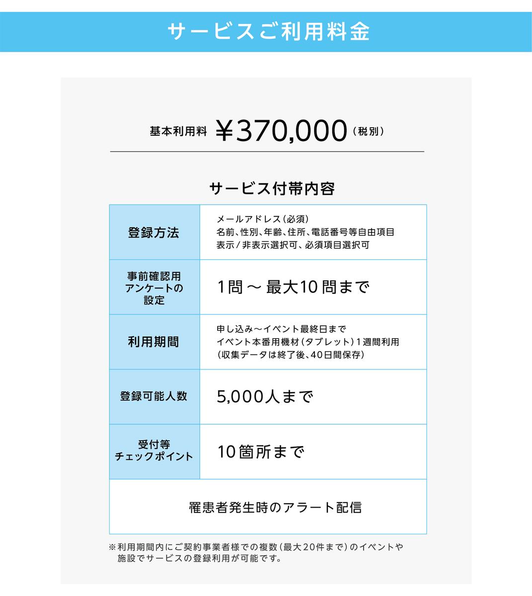f:id:hpr_sugiyama:20201106101040j:plain