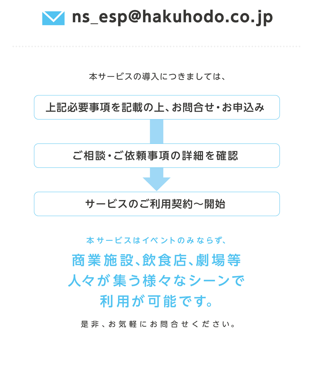 f:id:hpr_sugiyama:20201106101502j:plain
