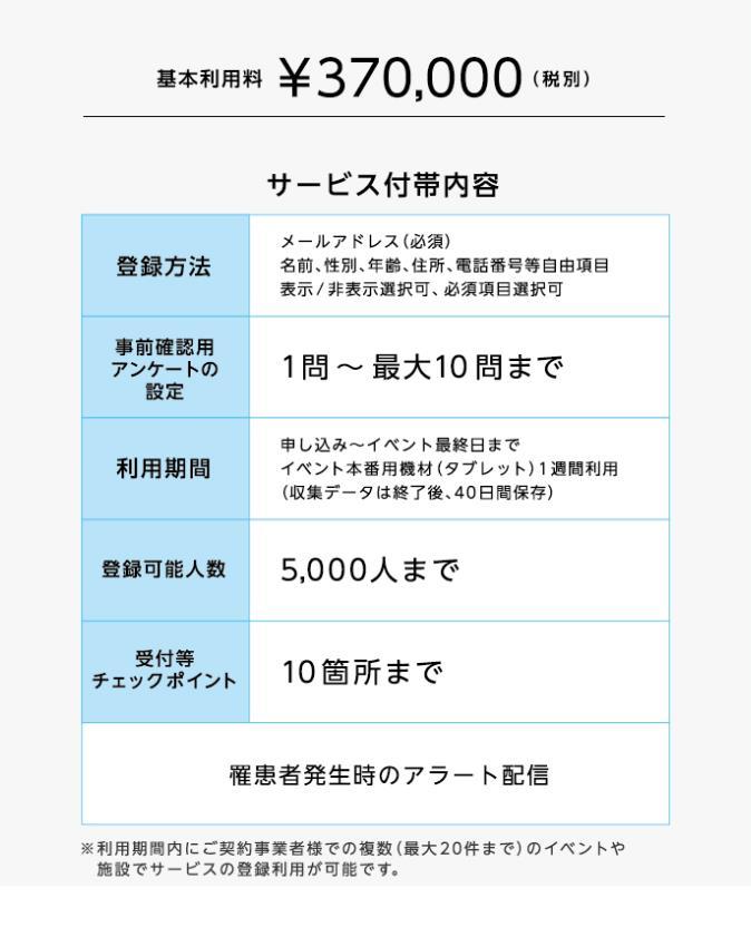 f:id:hpr_sugiyama:20201109102342j:plain