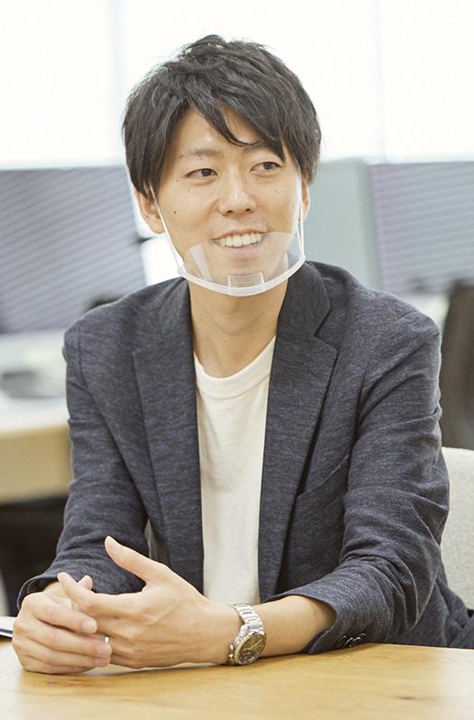 f:id:hpr_sugiyama:20201118092515j:plain