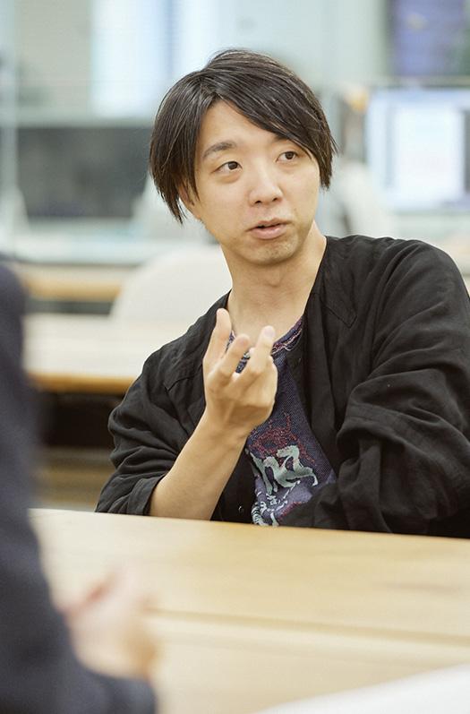 f:id:hpr_sugiyama:20201118092748j:plain