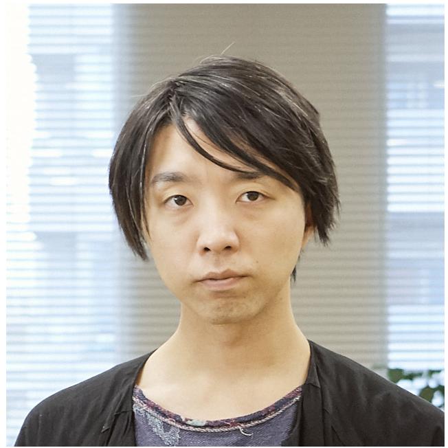 f:id:hpr_sugiyama:20201118093645p:plain