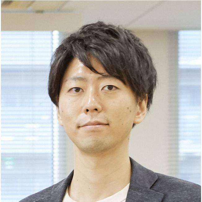 f:id:hpr_sugiyama:20201118131129p:plain