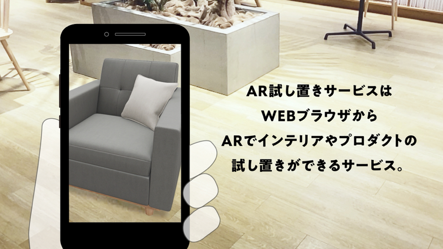f:id:hpr_sugiyama:20210412140455p:plain