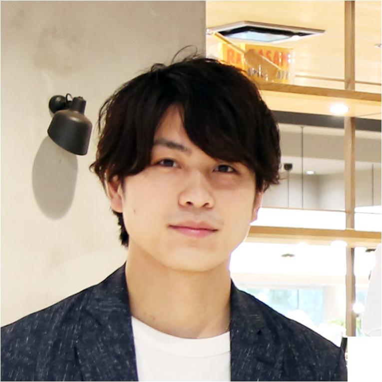 f:id:hpr_sugiyama:20210603235619p:plain