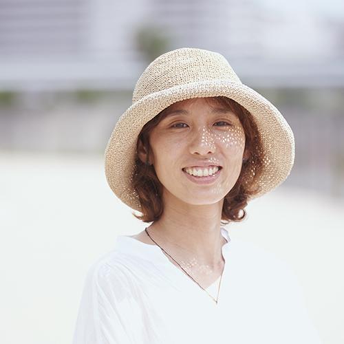 f:id:hpr_sugiyama:20210624113023j:plain