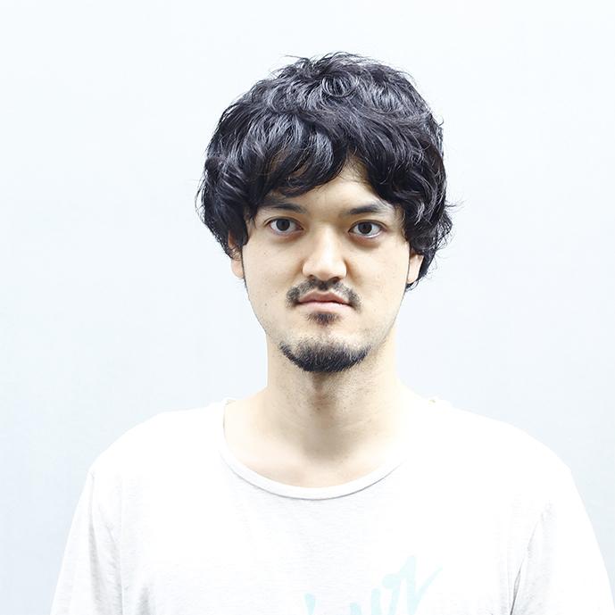 f:id:hpr_sugiyama:20210624153507j:plain