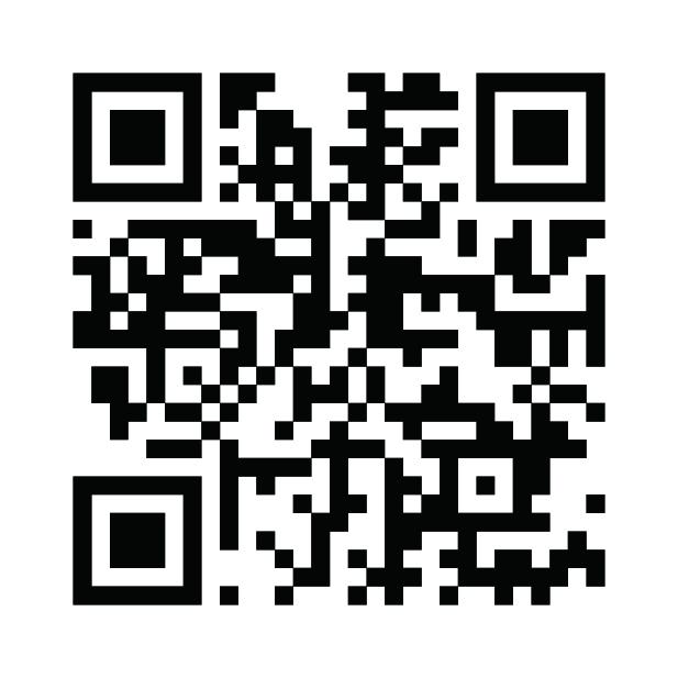 f:id:hpr_sugiyama:20210624153844j:plain