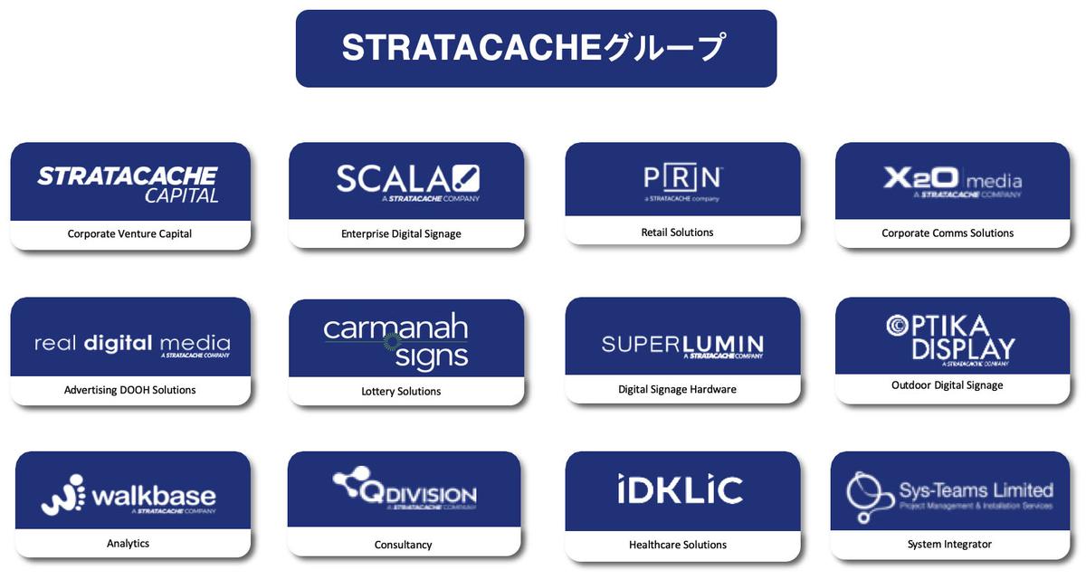 f:id:hpr_sugiyama:20210805134330j:plain