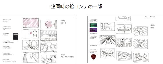 f:id:hpr_torihara:20200325142251p:plain