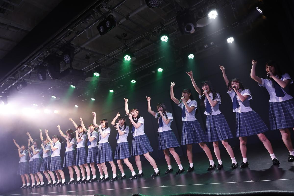 f:id:hpr_torihara:20200331224122j:plain