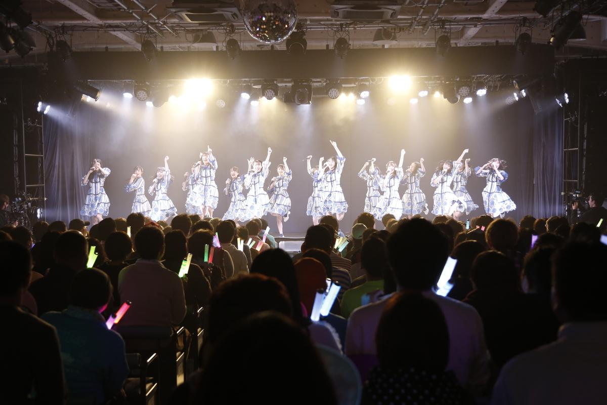 f:id:hpr_torihara:20200331224218j:plain