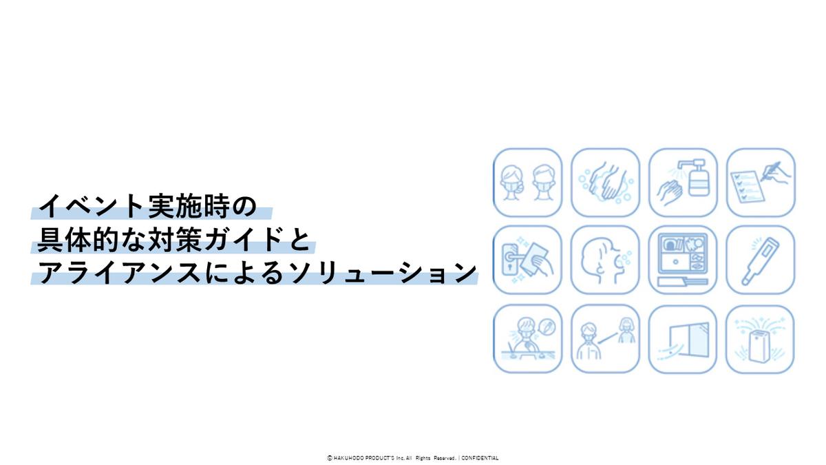 f:id:hpr_torihara:20200630131256p:plain